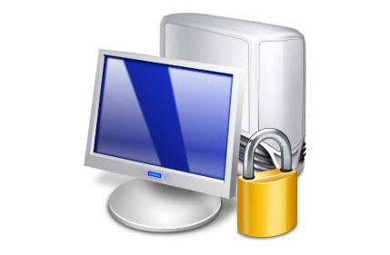 Protejeaza-ti sistemul cu BitLocker (Windows 7 Ultimate & Enterprise)