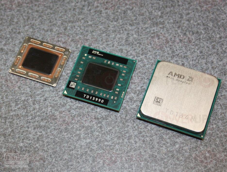 Procesarea paralela vs. procesarea serial