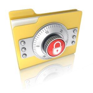 Metode de backup pentru protejarea datelor