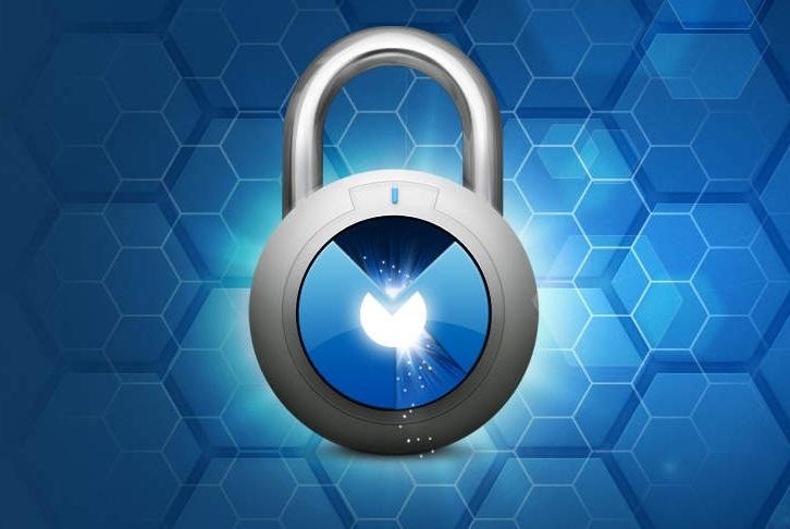 Despre MalwareBytes