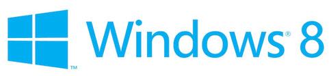 windows-8-logo-big