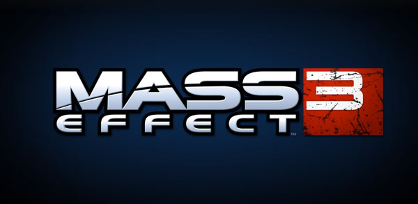 Recompensele din Mass Effect 3 Multiplayer sunt disponibile si pe Playstation 3