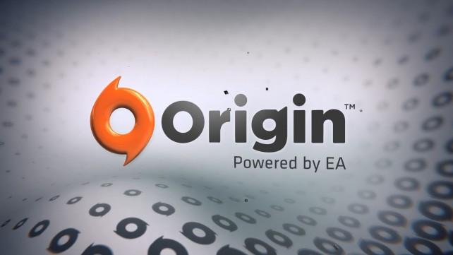 Origin renunta 90 de zile la taxele de distributie pentru anumite jocuri