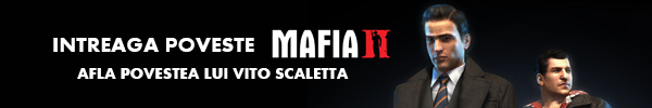 intreaga poveste mafia2