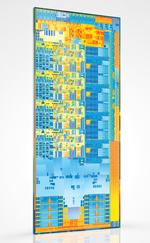 Informatii Intel Graphics 4000