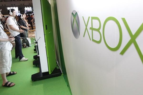 Afla totul despre Xbox 360