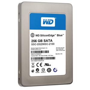 Avantaje SSD