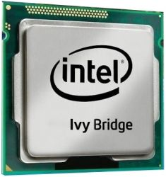 Intel Core i5-3470 review