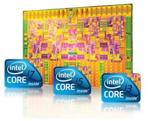 Sfaturi de achizitionare a unui procesor