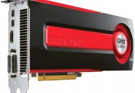 amd_radeon_hd_7970_ghz_edition-580x444
