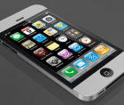 iphone-5-review-romana
