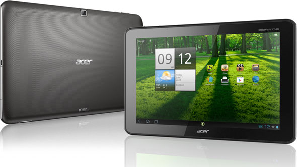 Acer-Iconia-Tab-A700-review
