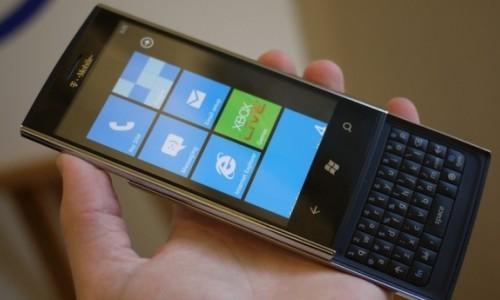Dell abandoneaza piata smartphone-urilor