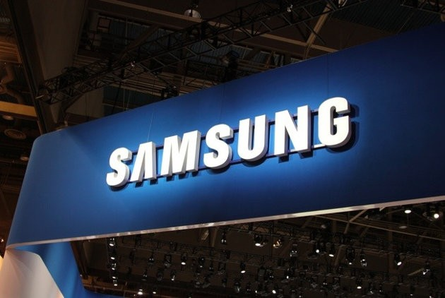 Samsung anunta procesorul Exynos 5 Octa cu 8 nuclee