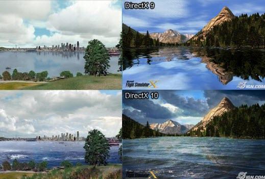 directx_9_vs_directx_10