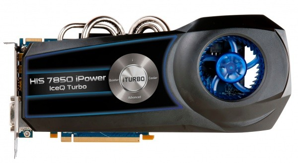 HD7850 IceQ Turbo_review