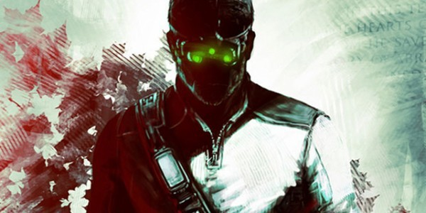Cerinte de sistem Splinter Cell: Blacklist