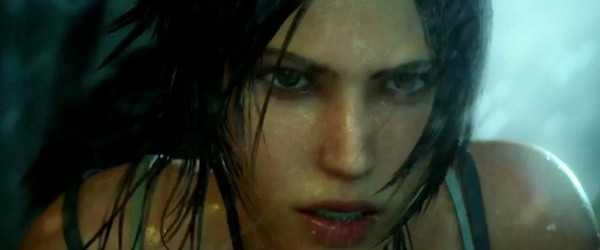 Tomb Raider: The Final Hours partea 2