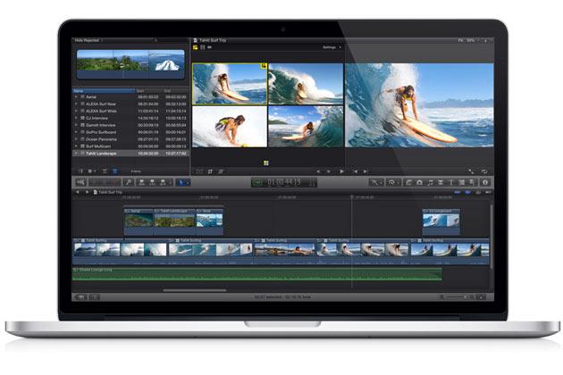 macbook-pro-with-retina-new-prices