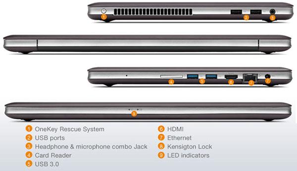 IdeaPad-U410-Laptop-PC-Metallic-Grey-4-Side-Views-15L-940x475
