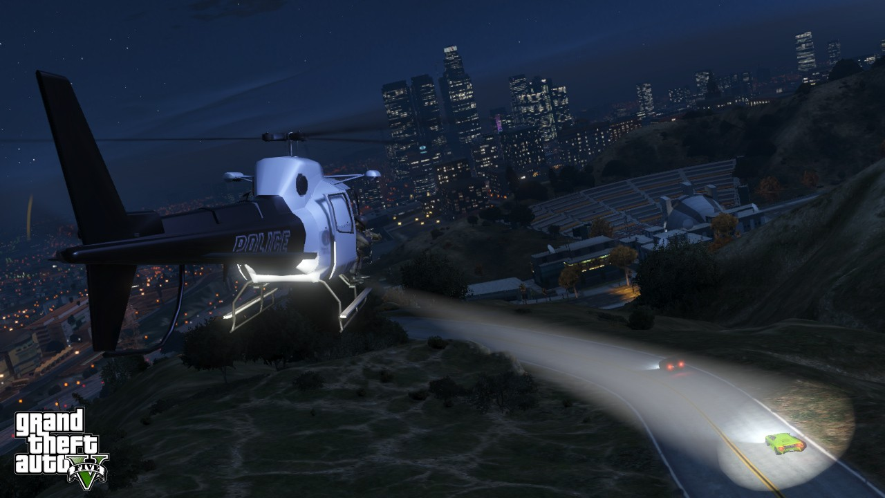 grand_theft_auto_5_wallpaper_screen