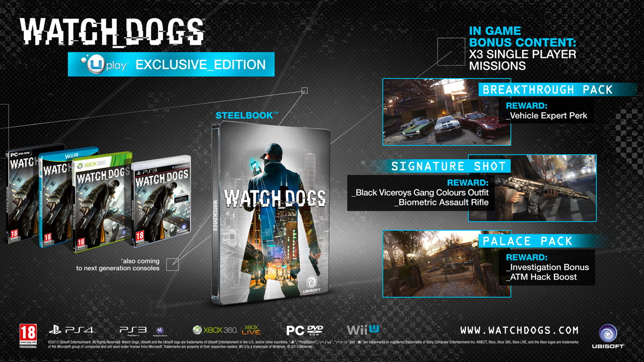 Watch_Dogs_Exclusive_Edition_pack