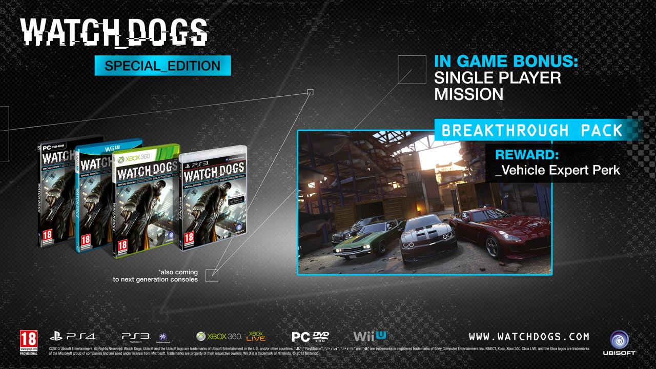 Watch_Dogs_Special_Edition_pack