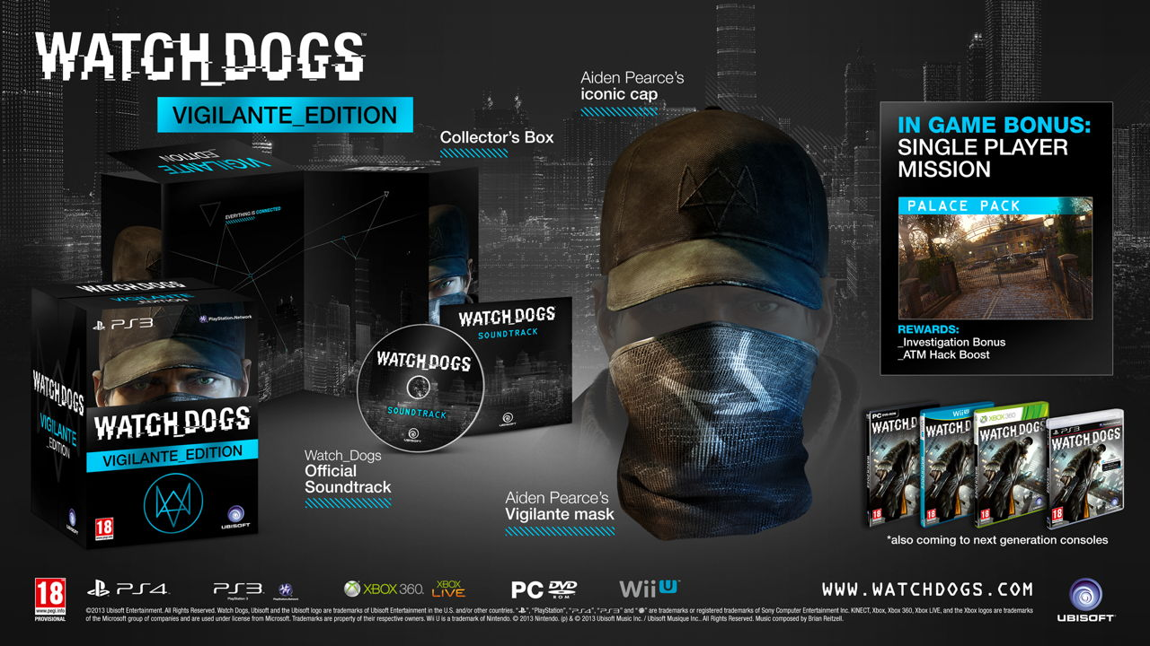 Watch_Dogs_Vigilante_Edition_pack