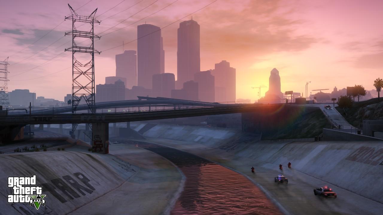 GTA_V_screenshoot