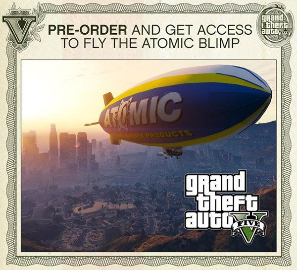 Grand_Theft_Auto_5_Atomic_Blimp