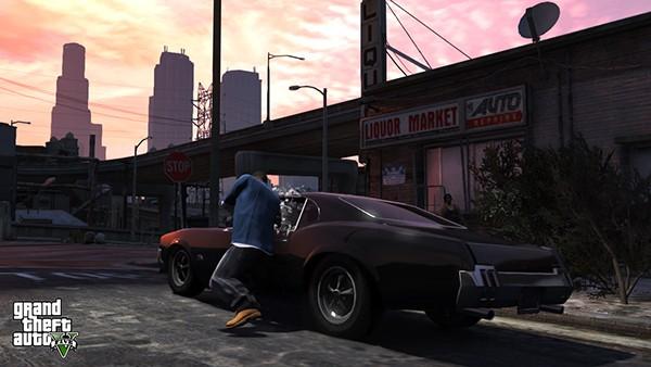 Grand_Theft_Auto_5_screen