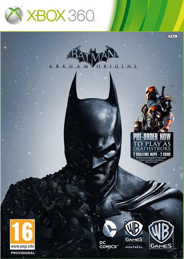 batman_arkham_origins_cover_xbox_360