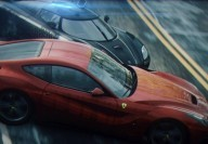 Need-for-Speed-Rivals-Gets-Fresh-Screenshot-Depicting-Police-Chase