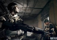 battlefield_4_multiplayer