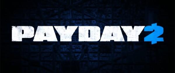 Cerinte de sistem PayDay 2