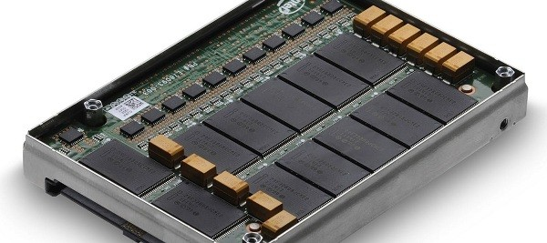 6 lucruri ce nu trebuie făcute unui SSD