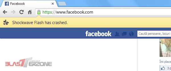 Shockwave_Flash_Crashes_eroare