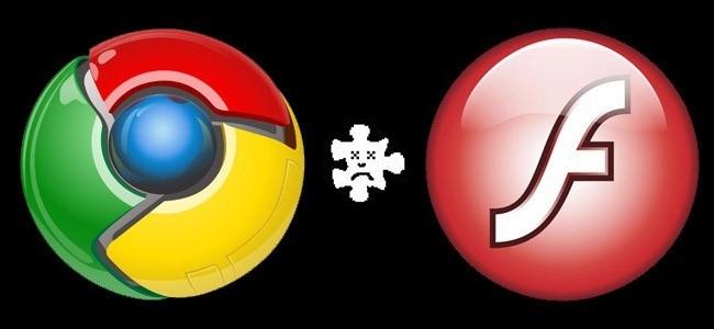 Eroare Shockwave Flash Crashes in Google Chrome