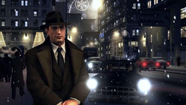 mafia-2-world-war-2-vetean-vito