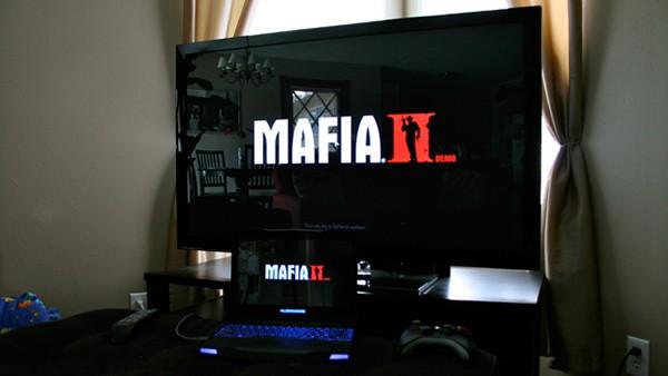 De ce ar trebui să respecţi Mafia 2
