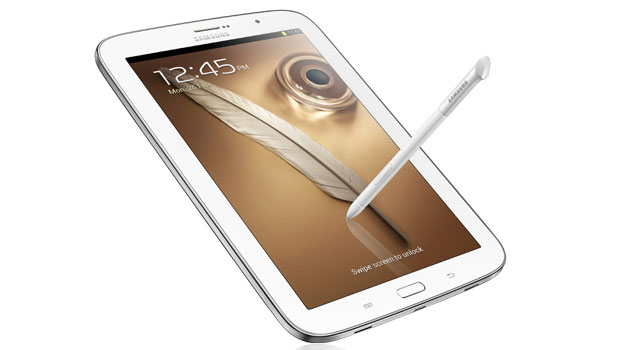 samsung-galaxy-note-8-review-romana