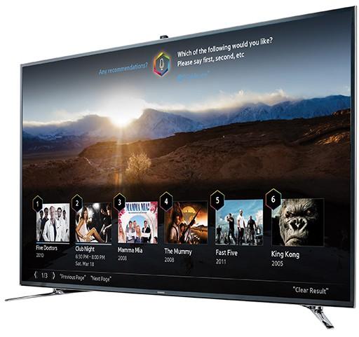 UHD_TV_65F9000_pers(screen)-