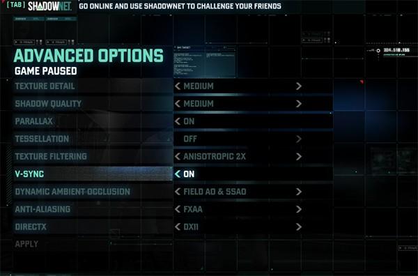 game_settings