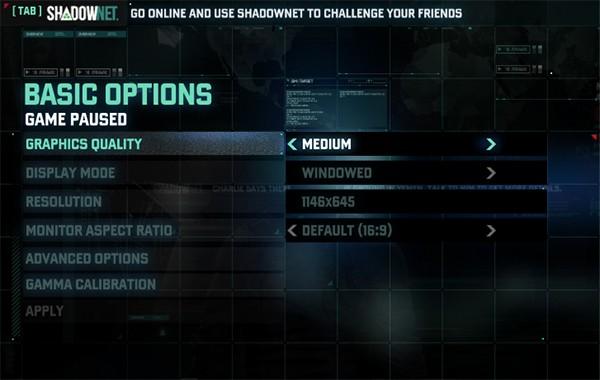 game_settings_1