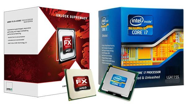 procesor_box