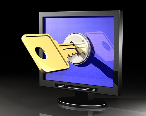De ce o parolă Windows nu îţi protejează datele