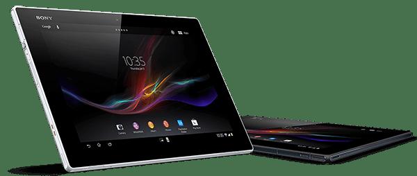 xperia-tablet-z-black-review-romana
