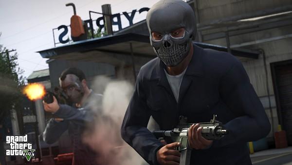 GTA_5_heist