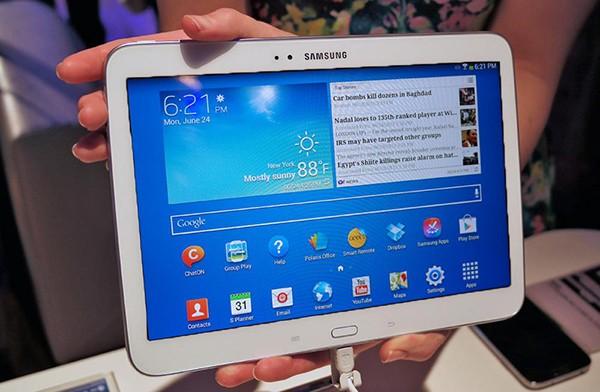 Samsung_Galaxy_tab_3_10.1
