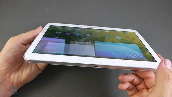 Samsung_Galaxy_tab_3_10.1_design